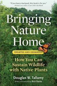 bringing-nature-home-cover